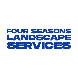 Four Seasons Landscape Services